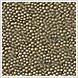 微細球状粒子ファインショット