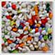 メラミン樹脂ブラスト材--XH